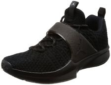 Nike Men's Air Jordan Trainer 2 Flyknit Sneaker Shoe