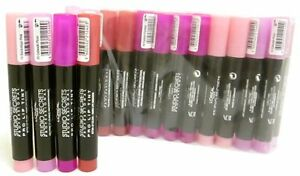 L'Oreal Studio Secrets Professional Pro Lip  tint