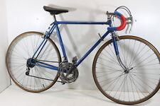 BIANCHI mezzacorsa rennrad Racing bike Vintage/eroica