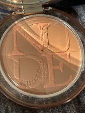 Dior Skin Mineral Nude Bronzer, 05 -  10g