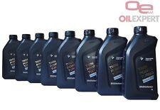 6x1 6 Litres Engine Oil Original BMW Longlife-04 SAE 5w-30 Petrol Diesel
