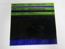 Fendt Farmer 309 Ersatzteilliste 05/1994 Microfiche