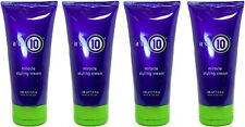 It's A 10 - Miracle Styling Cream 5oz [PACK OF 4!]