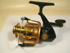Matzuo 2Bb ultra light spinning reel