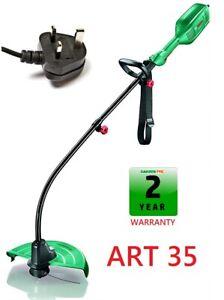 Bosch ART35 Mains Heavy Duty Electric Strimmer 0600878M70 3165140649599 ..