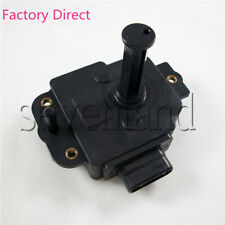 SL 22204-42011 AIR FLOW METER SENSOR FOR LEXUS LS400 SC400 SC300 GS300 1990-1994