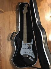 Fender American Series Stratocaster 50th Anniversary Electric Guitar
