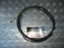 FIAT PANDA 30 34 & 45 1981 - 1986 FIAT PANDA 4X4 1984 - 1986 Handbrake Cable