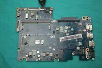 Lenovo Ideapad Flex 4-1570 Main Board Intel Core i5-6200U 5B20L45964
