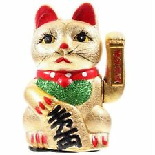 Ornaments/Figurines Plastic Cat Collectable Ornaments