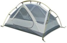 Hotcore Mantis 2 Person Backpacking Tent - NEW