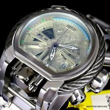 Invicta Reserve Bolt Magnum Star Wars Millenium Falcon Swiss MVT 52mm Watch
