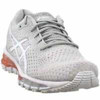 ASICS GEL- Quantum 360 Knit  Casual Running  Shoes Grey Womens - Size 5.5 B