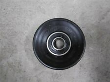 Ford YS249 NEW TO Drive Belt Idler Pulley 5.4L Mustang Crown Vic Grand Marquis