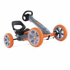 Berg Reppy Racer Pedal Kart