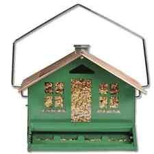Perky Pet 339 Squirrel Be Gone Ii Lawn Garden Patio Home Wild Bird Feeder