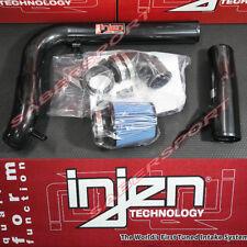 Injen SP Series Black Cold Air Intake Kit for 2013-2016 Dodge Dart 2.0L
