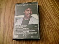 GEORGE THOROGOOD & THE DESTROYERS Bad to the Bone (Cassette, 1982,