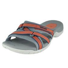 Best Selling. Teva Tirra Slide Sandals Womens Model1003990 Terra Cotta 8