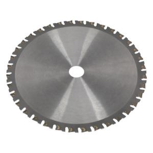 SM180B36 Sealey Cut-Off Saw Blade Ø180 x 1.9mm/Ø20mm 36TPU [Power Saws]