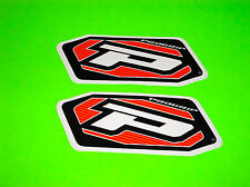 PRO GRIP GLOVES PANTS JERSEY GOGGLES GRIPS MOTOCROSS BMX BICYCLE STICKERS DECALS