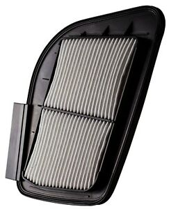 Air Filter fits 2004-2011 Cadillac STS SRX  PREMIUM GUARD