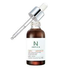 [Coreana] Ample:N Vc - Shot Ampoule 30ml / Whitening wrinkle Korea Cosmetics