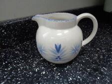 More details for marks and spencer provence milk jug