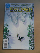 Detective Comics 723 .Green Arrow App .  DC 1998 . VF