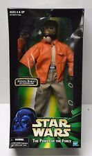 "Star Wars Ponda Baba Walrus Man 12"" 1/6th scale Action Figure NIP POTF"