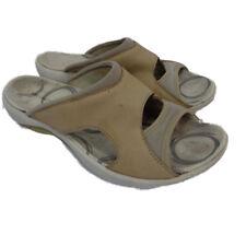 06961cc014d2 Merrell Palmetto Women s Sandal Taupe 30836 EU 40 US 9
