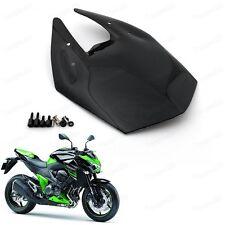 New Motorcycle Black Windscreen Windshield ABS for Kawasaki Z800 2013-2014
