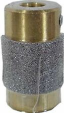 Stained Glass Grinder Bit Glastar 3/4 Inch Coarse