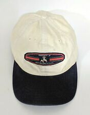 Reebok Property New England Patriots Adjustable Cap White Blue Gridiron Classic