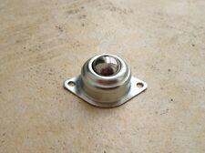 CY-15A 5/8A Casters Maverick Eye Round Steel Ball Universal Omni Wheel