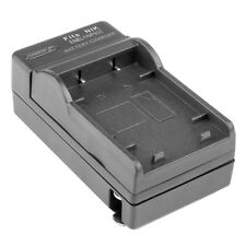 En-El1 Li-ion Battery Charger fit Nikon Coolpix 775 885 995 Digital Camera Ac/Us