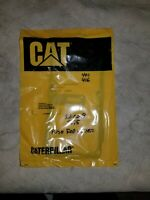 Caterpillar CAT - 4Y9652X New Old Stock ( push rod cover replacement gasket)