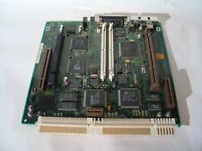 Apple Macintosh Motherboard 820-0685-B Performa 6200-CD PowerPC 603 75mhz 6215CD