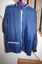 Cagoule Coats & Jackets for Men 80s
