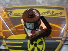ABS Hydraulikblock BMW E46 34516759045 10020600264 10096008053 6759047