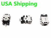 Original DC power jack charging port for ASUS X540L X540LA X540S X540SA-SCL0205N