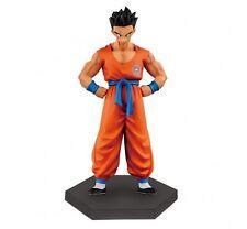 Dragon Ball Z Yamchu / Personaggio : ufficiale concesso in licenza von Banpresto
