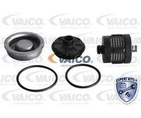 VAICO Hydraulic Filter, Haldex coupling EXPERT KITS + V10-2686