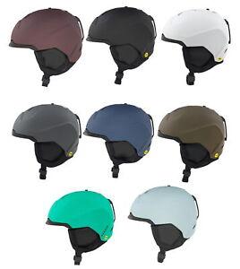 Oakley MOD3 MIPS Snow Helmet Ski/Snowboarding Hemlet 99474MP - Pick Color & Size