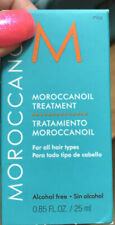 moroccan oil Hair Set Of 3
