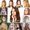 Fashion Rhinestone Women Head Chain Tassel Jewelry Headband Head Piece Hair band