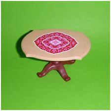 Playmobil - Tisch aus Wohnzimmer 5316 - Puppenhaus Nostalgie