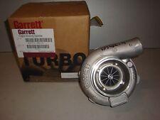 NEW GARRETT GTX3071R BALL BEARING TURBO CHARGER GTX30 GTX30R GT3071 UPGRADE