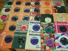 Collectables 1950 Release Year Vinyl Records