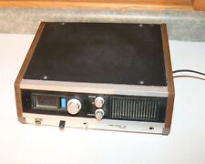 Hy-Gain 23 Channel CB Radio - Hy-Range IV - Parts